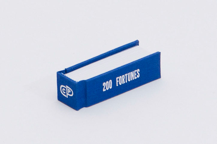 BenDenzer-CatalogPress-200Fortunes-Publication-itsnicethat-01