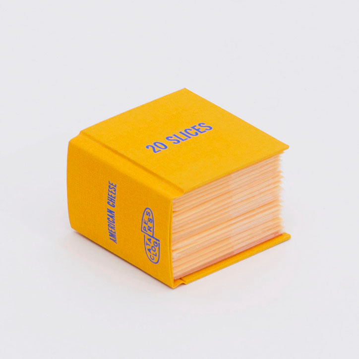 BenDenzer-CatalogPress-20SlicesofAmercianCheese-Publication-itsnicethat-01