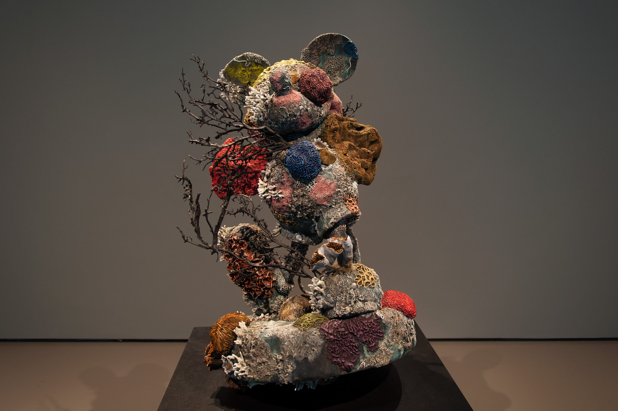 Damien-Hirst-Treasures-from-the-Wreck-of-the-Unbelievable-ph.-Irene-Fanizza-10