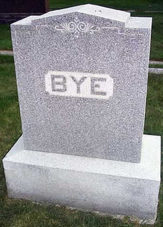 Funny-Bye-Tombstone-Picture