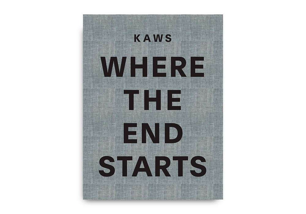 kaws-where-the-end-starts