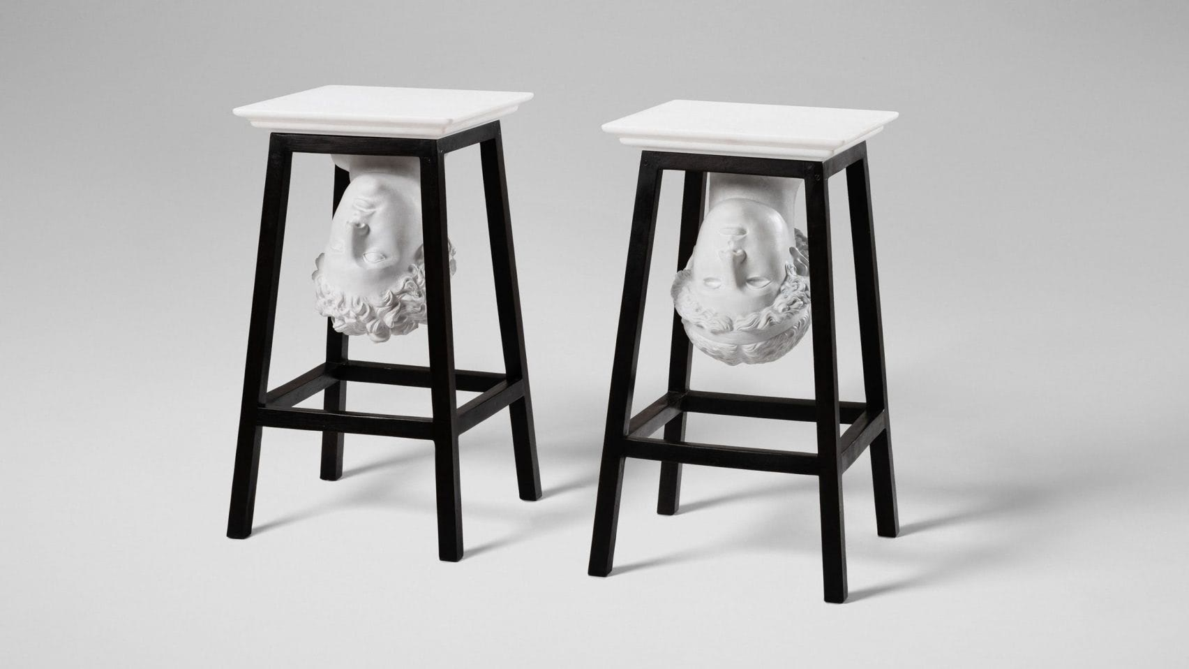 sebastian-errazuriz-exhibition-design-furniture-accessories-_dezeen_2364_heroa-1704×958-1