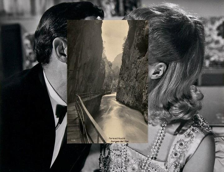 w-John-Stezaker-a-kiss-collage
