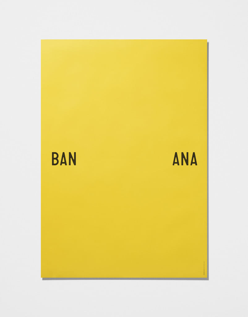 w-Playtype_Poster_XL_Banana_1024x1024