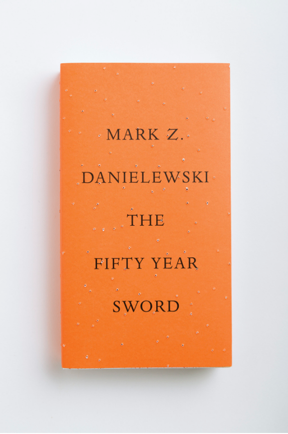 w-The-Fifty-Year-Sword_Peter-Mendelsund
