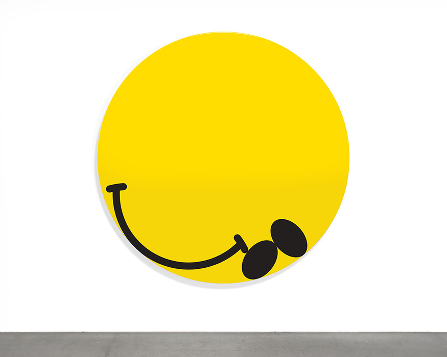 w-james-joyce-smiley