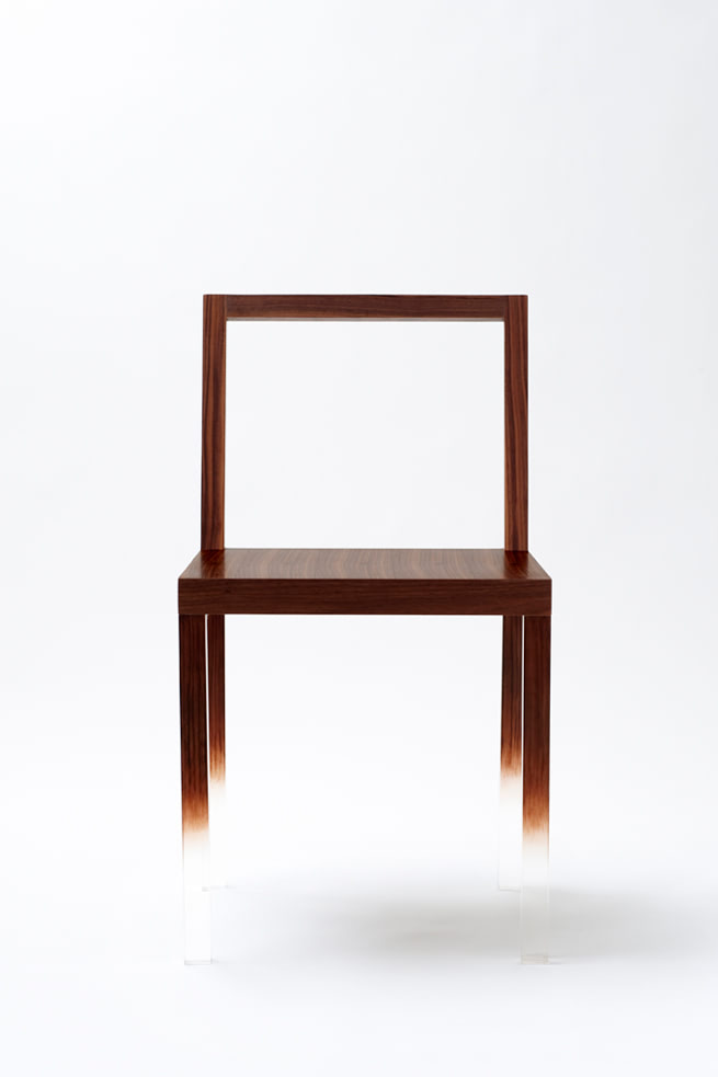 w-nendo-fadeout-chair03